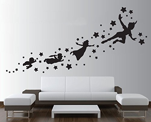adhesivo-mural-recolocable-diseno-de-peter-pan