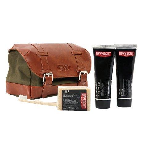 uppercut-deluxe-filled-wash-bag-gift-set