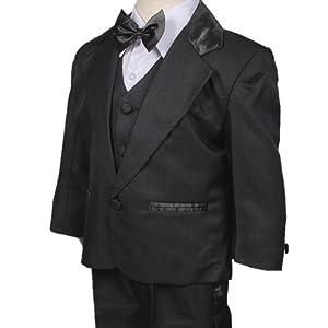 d256 1 neu kleiner junge taufanzug taufe hochzeit anz ge festanzug 5tlg baby. Black Bedroom Furniture Sets. Home Design Ideas