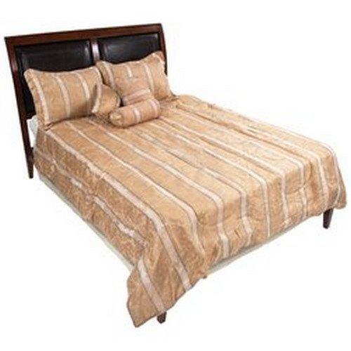 Walmart Bedding Sets Queen front-1046054