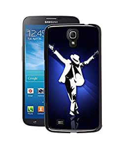 SAMSUNG GALAXY MEGA 6.3 BACK COVER CASE BY instyler