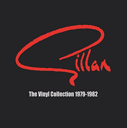 The Vinyl Collection 1979 [12 inch Analog]