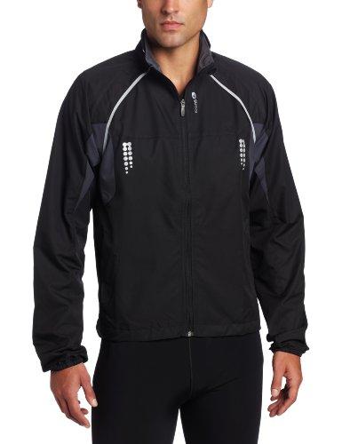Buy Low Price Sugoi Men's Versa Jacket (70772U.611)