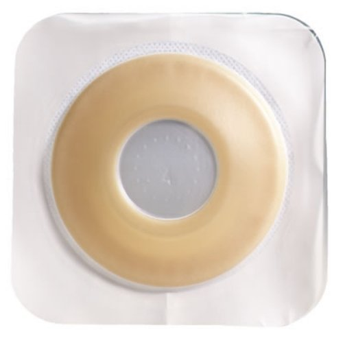 bristol-myers-squibb-413182-dura-wafer-10-bx-11-2-by-convatec