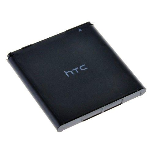 HTC S590 BG86100 Akku - 1
