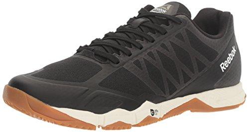Reebok Women's Crossfit Speed Tr Cross-Trainer Shoe,