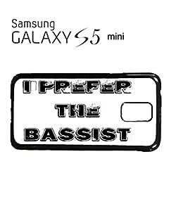 Samsung S3 Wiring Diagram