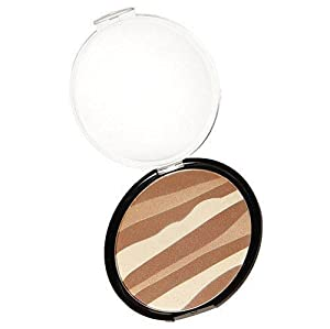 Bella Il Fiore Mineral Beauty Bronzer, Safari, 1.16 Ounce