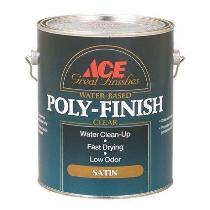 latex-acrylic-poly-finish-interior-gloss-clear-gallon