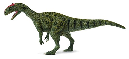 CollectA Lourinhanosaurus Toy