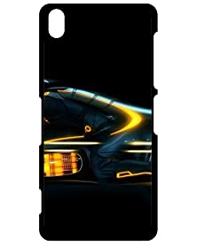 buy Best New Design Shatterproof Case For Sony Xperia Z3 Compact (Tron: Legacy) 8488698Zg861620119Z3Mini Alan Wake Game Case'S Shop