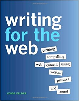 Writing for the Web | University Communications and