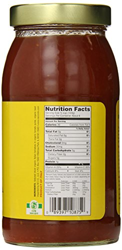 California Pure Foods Act