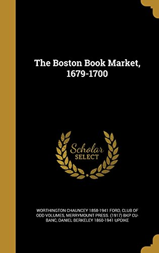 the-boston-book-market-1679-1700