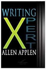 Writing Xpert: The Winning Novel