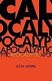Apocalyptic (0802814557) by Morris, Leon