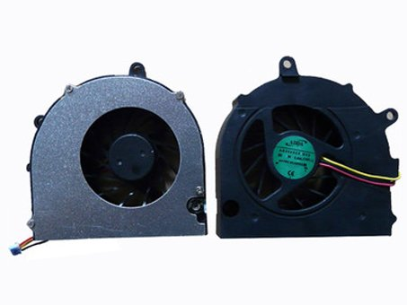 Click to buy Replacement Toshiba Satellite A505-S6998 Laptop CPU Fan - From only $46.99