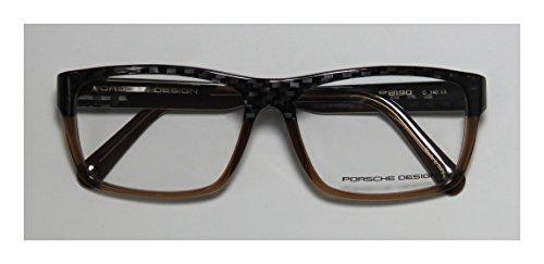 womens ray ban eyeglasses  mens/womens designer