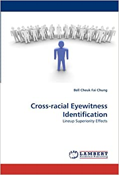 the effect of cross examination on eyewitness Abstract witnesses observe crimes at various distances and the courts have to  interpret their testimony given the likely quality of witnesses' views of events.