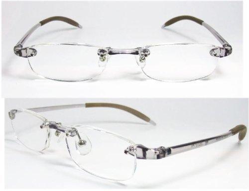 Menores 5 años con superelásticas de # gafas gafas gafas (1,50 S) de lectura de lectura