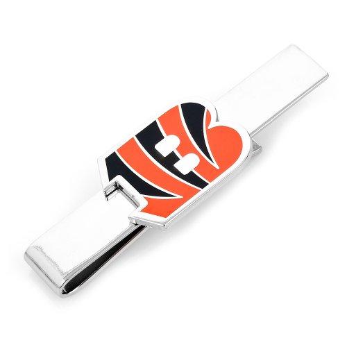NFL Football Team Tie Bar (PD-NFL-TB-P)