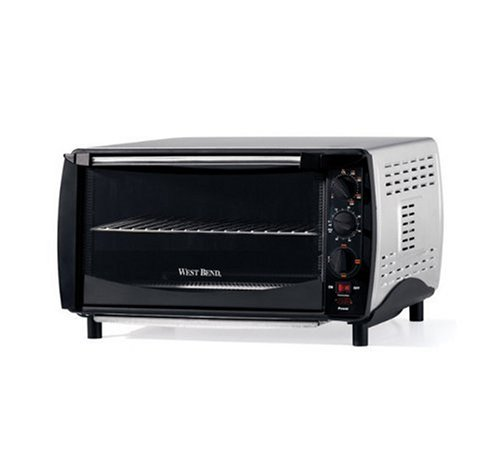 Home appliances microwaves walmart com