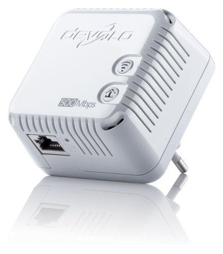 devolo-dlan-500-wifi-powerline-500-mbit-s-internet-uber-die-steckdose-300-mbit-s-uber-wlan-1x-lan-po