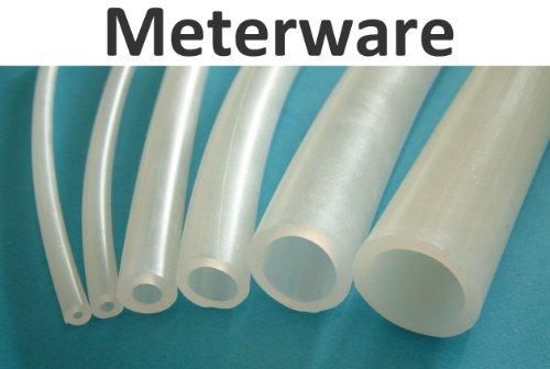 """Gartenschlauch 12,5 mm Meterware Qualitäts Wasserschlauch REFLEX 1//2/"""" Zoll"""