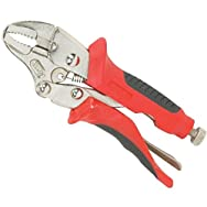 Do it Best Global Sourcing 304743 Do it Best Locking Pliers-5