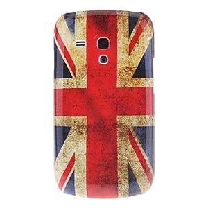 Design for Samsung Galaxy S3 Mini GT-I8190 Galaxy S3 more GT-I8190N GT