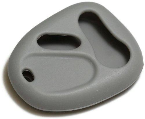 dantegts-gray-silicona-key-fob-funda-smart-remote-carteras-clave-de-proteccion-para-saturn-de-la-cad