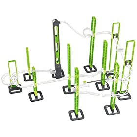 Amazon - Magnetix I-Coaster - $63.37 shipped