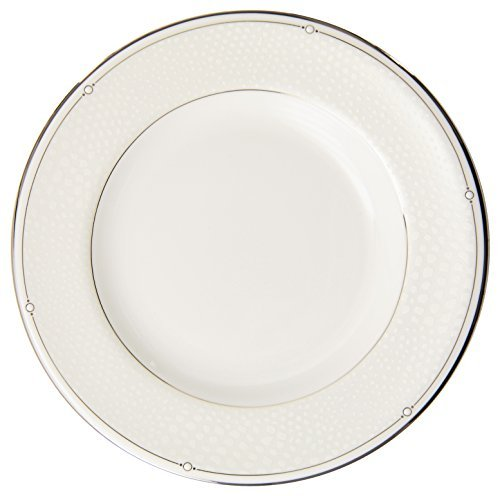 royal-doulton-monique-lhuillier-atelier-6-1-4-inch-bread-butter-plate-by-royal-doulton