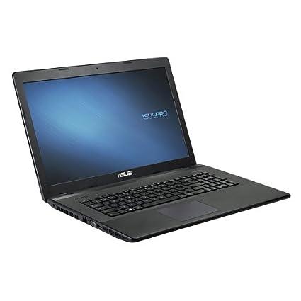 """Asus P751JF-T2007G PC Portable 17"""" (43,18 cm) Noir (Intel Core i5, 4 Go de RAM, 500 Go, Intel GeForce GT930M, Windows 7)"""