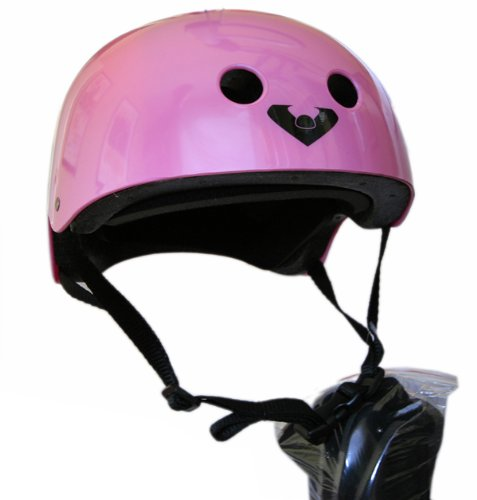 Find Bargain Viking Adult Multi-Sport Helmet