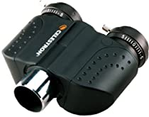 Celestron Stereo Binocular Viewer for Telescopes