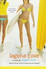 Laguna Cove