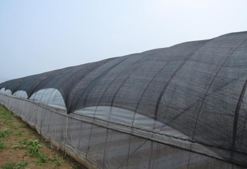 Agfabric 70 10ft X 20ft Sunblock Shade Cloth For Plant Cover Greenhouse Barn Or Kennel Pool