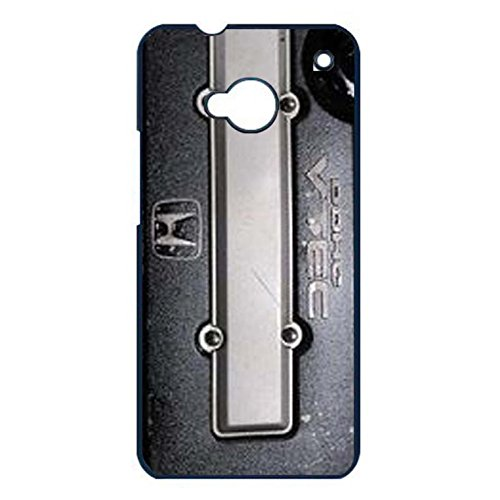 htc-one-m7-phone-case-classical-design-dohc-vtec-honda-durable-style-cover-for-htc-one-m7-dohc-vtec-