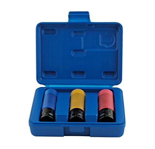 laser-5972-herbicida-vaso-para-tuercas-de-rueda-1-2-pulgada-de-diametro-juego-de-3