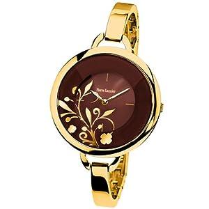 Wrist watch for women