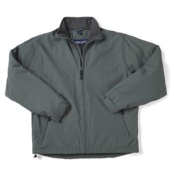 0d1e477b1a99 Review Zorrel 3520 Bristol 3-Season Fleece Lined Jacket (13 Colors ...