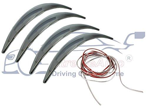xtremeautoc-exterior-interior-body-panel-chrome-styling-trim-kit-for-car-van-lorry-chrome-arch-exten