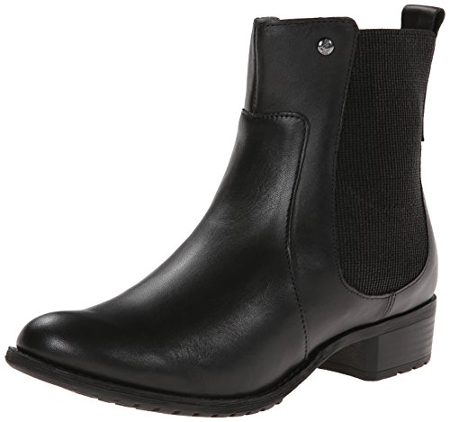 hush-puppies-womens-lana-chamber-chelsea-boot-black-leather-65-m-us
