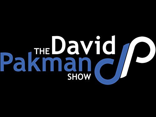 The David Pakman Show - Season 2016