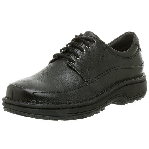 Rockport Men's Blackville Touring Shoe - Buy Rockport Men's Blackville Touring Shoe - Purchase Rockport Men's Blackville Touring Shoe (Rockport, Apparel, Departments, Shoes, Men's Shoes, Athletic & Outdoor, Walking)