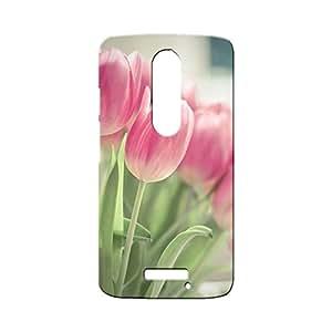G-STAR Designer Printed Back case cover for Motorola Moto X3 (3rd Generation) - G3913