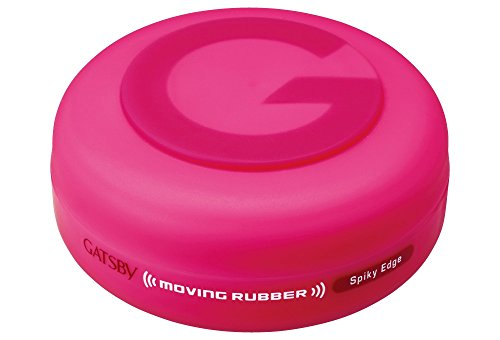 GATSBY-MOVING-RUBBER-SPIKY-EDGE-Hair-Wax-80g28oz