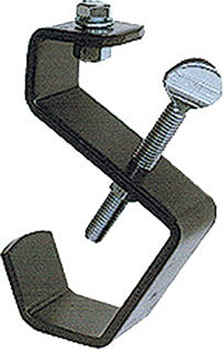 eliminator-lighting-accessories-metal-s-clamp-stage-light-accessory