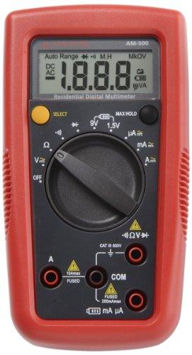 Amprobe-Digital-Multimeter